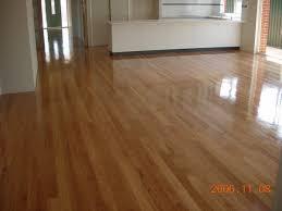 Laminate Flooring Osborne Park Harvest Flooring Bamboo U0026 Timber Flooring Unit 1 30 Hamilton