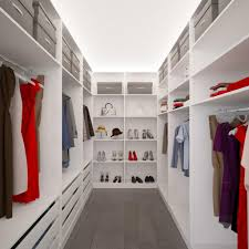 Wohnzimmer Einrichten 20 Qm Haus Renovierung Mit Modernem Innenarchitektur Ehrfürchtiges