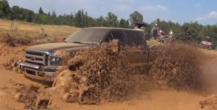 mudding trucks ford f150 f250 off road trail guides ford trucks