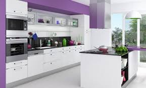 cuisine 2m ok cuisine lineaire metres lille 3636 cuisine lineaire avec