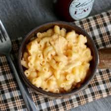 and easy recipes allrecipes
