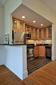 what are the best semi custom kitchen cabinets custom vs semi custom cabinetry reviews ratings prices
