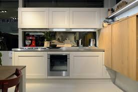 kitchen cabinets factory outlet kitchen decorating siematic kitchen cabinets spacewood kitchen