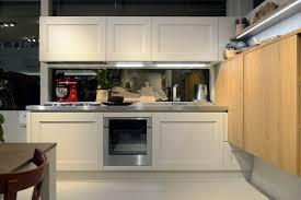 Cucine Febal Moderne Prezzi by Beautiful Cucine Faber Catalogo Photos Ideas U0026 Design 2017