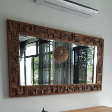 teak wood home furniture wicker furniture and outdoor furniture