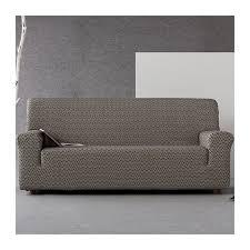 canapé extensible housse de fauteuil et canapé chevron