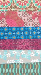 decorative paper indian decorative paper pack 11 x 11 20 sheets each sheet is a