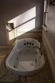Bathroom L Fixtures Bath Remodeling L Bathrooms L L P Co Inc L P Co Inc