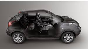black nissan 2016 the beautiful car 2016 nissan juke 2016 nissan juke photos review
