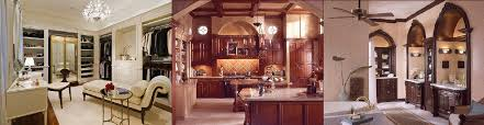 Interior Design Home Remodeling Designer Baths And Kitchens Home Remodeling Projects Interiors