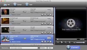 cnet 23 best deals for black friday 2017 total video downloader for mac free download and software