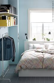Hiding Beds Ikea by 55 Best Ikea Under Bed Storage Images On Pinterest Bed Storage
