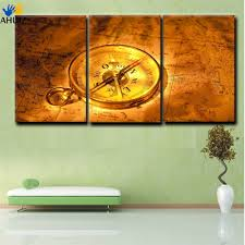 Framed Map Of The World by Compare Prices On Framed World Maps Online Shopping Buy Low Price