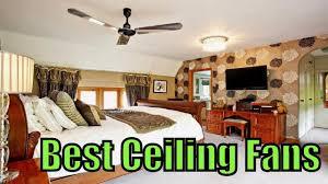 Ceiling Fan Bottom Cap Top 5 Best Ceiling Fan Reviews 2017 Youtube
