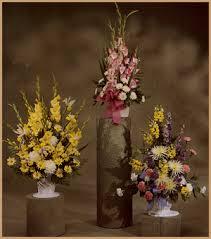 beaverton florist local services
