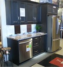 Kitchen Cabinet Display Sale by Kitchen Cabinet Displays Barrie On Cabinet Display Boutiques By