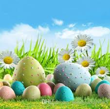 easter photo props easter eggs props online easter eggs props for sale