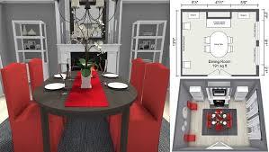 easy room planner online room planner zhis me
