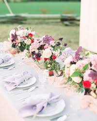 Wedding Centerpiece Vases Centerpiece Vases 101 Everything You Need To Know Before Choosing