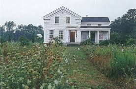 home design awesome greek revival homes ideas for your home