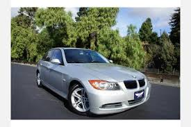 2008 bmw 328 i used 2008 bmw 3 series for sale pricing features edmunds