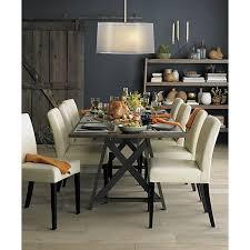 Crate And Barrel Dining Table 92 Best Slate Design Designs Images On Pinterest Slate Design