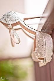 wedding shoes manila jones commercial wedding photographer jones photography