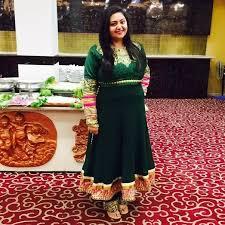 where can i buy cheap bridesmaid dress in delhi quora