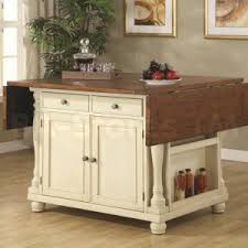 crate and barrel kitchen island kitchen crate and barrel kitchen island for different kitchen