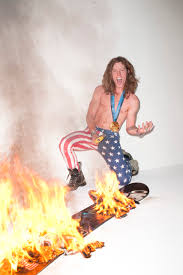 Shaun White Meme - shaun white fire pic see best of photos of the 2014 olympics