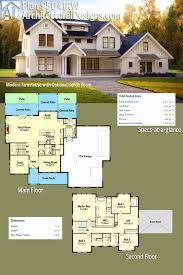 farmhouse plan 59 best of farm house floor plans house floor plans house