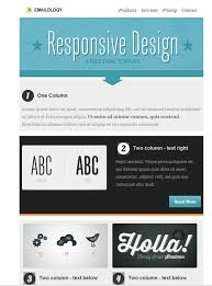 best 20 free beautiful responsive html email templates 2017