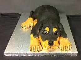 novelty birthday cakes london cake novelty shaped cakes