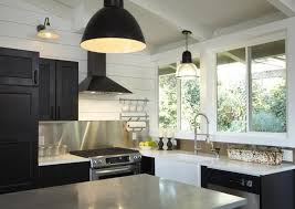 how much do wood mode cabinets cost kitchen cabinets hackberry hill