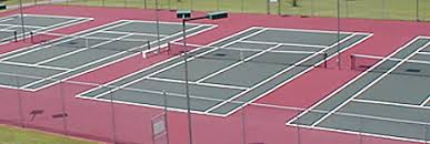 lighted tennis courts near me tennis courts city of framingham ma official website