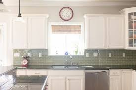 What Paint To Use For Kitchen Cabinets Home Design Inspiraion Ideas - Paint to use for kitchen cabinets