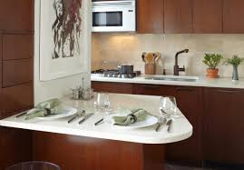 kitchen cabinet renovation ideas kitchen great small kitchen remodel cost lovely small kitchen