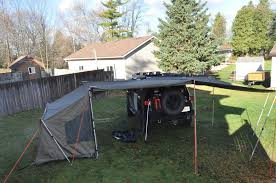 Foxwing Awning Price Awnings Overland Bound Community