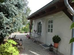 Alleinstehendes Haus Kaufen Ferienwohnung Spreewaldhaus Reklin Spreewald Frau Katrin Bertram