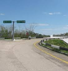 mexico toll road map chichen itza location and driving directions to the