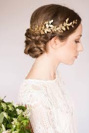 bridal headpiece best 25 bridal headpieces ideas on bohemian headpiece
