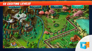 gardens inc rakes to riches android apps on google play