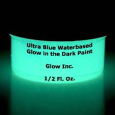 glow inc glow in the dark paint home facebook no automatic alt text available