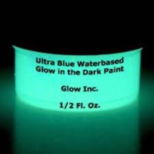 Glow In The Dark Home Decor Glow Inc Glow In The Dark Paint Home Facebook