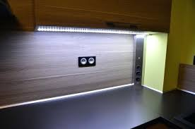 barre led cuisine re lumineuse led cuisine barreled lzzy co