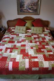 34 best king size quilts images on king size quilt