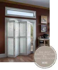 sliding glass door coverings demian u0027s doors 32 doors 8 add ons
