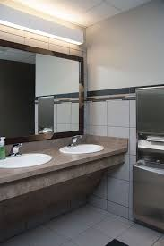 Commercial Bathroom Sinks Commercial Bathroom That We Did Passow Remodeling Pinterest