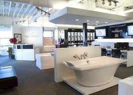 bathroom design center kitchen design showrooms design center near me kitchen and bath