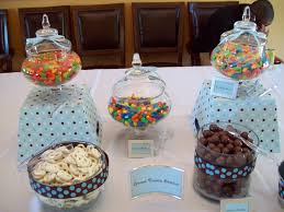 baby shower candy bar ideas candy buffet jpg 1 600 1 200 pixels lolly buffet ideas